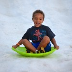 2013 Snow Fest