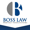 Boss Law - Florida Bankruptcy Lawyer