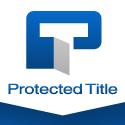 Protected Title - Florida Title Company