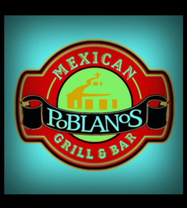 Poblano's Grill & Bar - Enterprise/McMullen