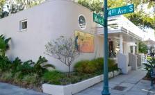 404 Main Street