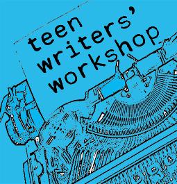 Teen Writers Workshops 41