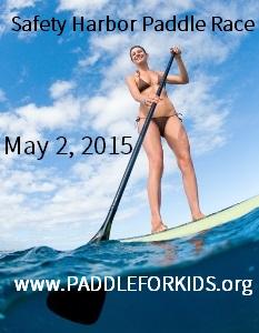 www.paddleforkids.org