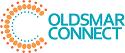 oldsmarconnect.com