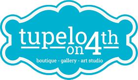 www.tupeloon4th.com