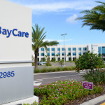 BayCare backed out an agreement to build an office park in Safety Harbor similar to this on on Drew Street in Clearwater.