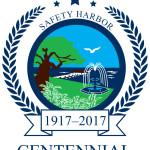 CitySeal_Centennial_p1