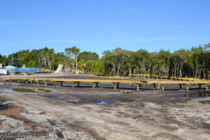 safety-harbor-waterfront-park-boardwalk-21