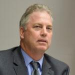 Vice-Mayor Andy Zodrow.
