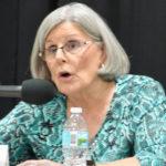 Safety Harbor candidate forum 2017-4